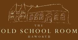 Haworth Old School Room